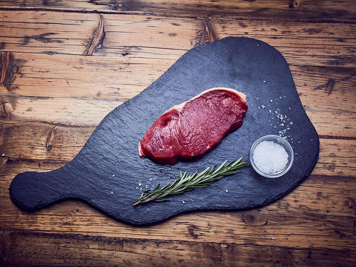 Rumpsteak-Biosteak-Biorumpsteak-online-shop-hamburg