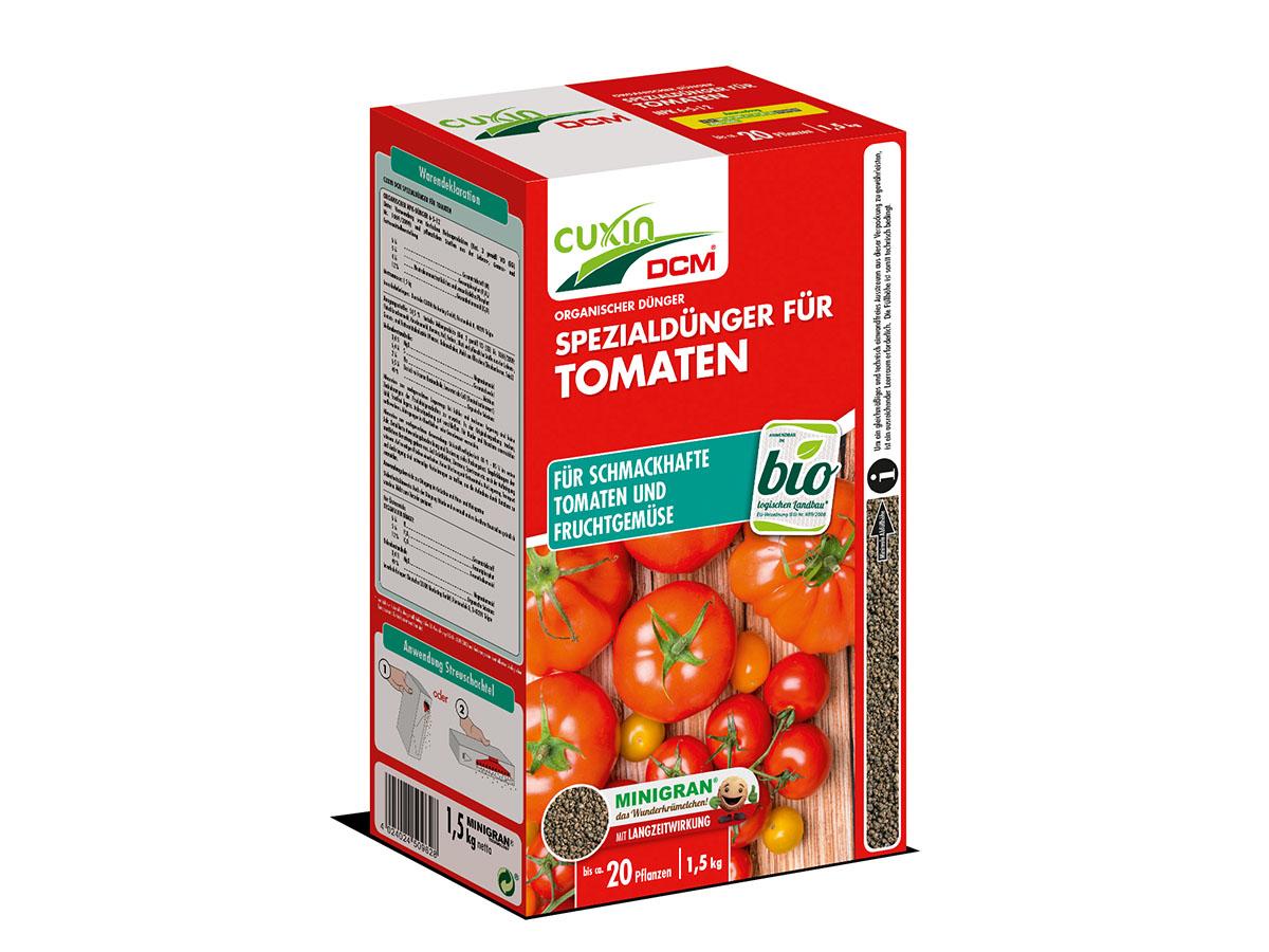 Spezialdünger_Tomaten_Bio_Hof_eggers