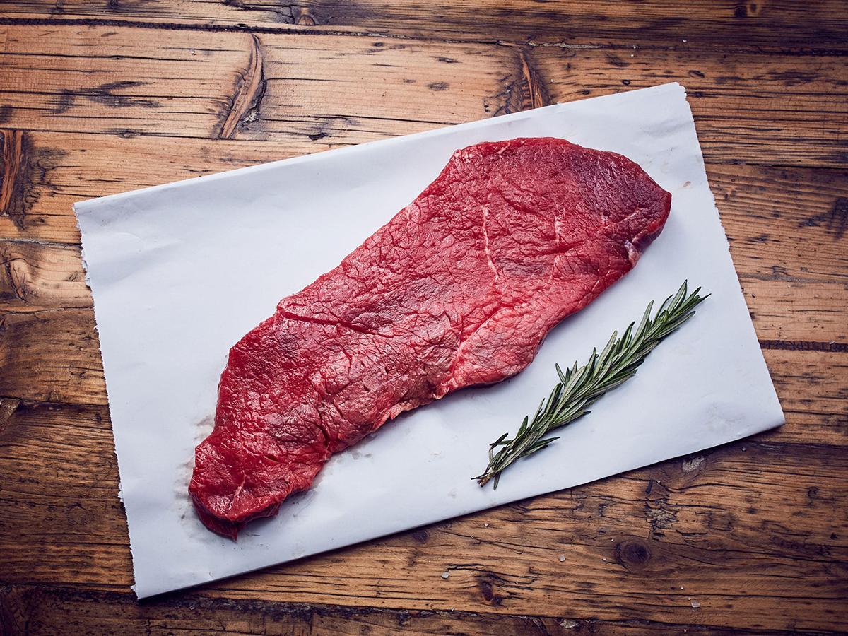 Hueftsteak-Bio-Fleisch-Hamburg-Online-kaufen