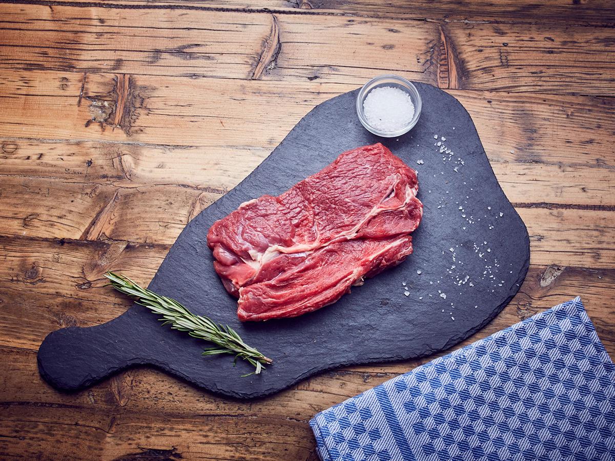 RibEye-Entrecote-Steak-Grillfleisch-Bio-Fleisch-Online-Shop-Hof-Eggers